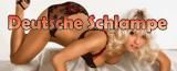 Deutsche Schlampen Porno Kostenlos